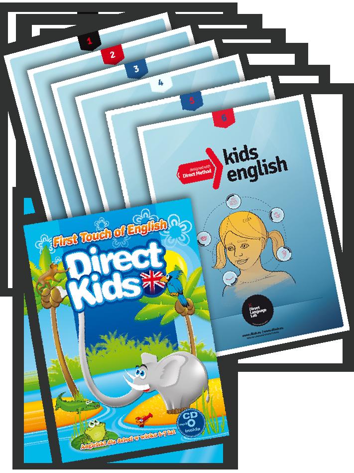 Fonetyka angielski dla dzieci w grodzisku mazowieckim