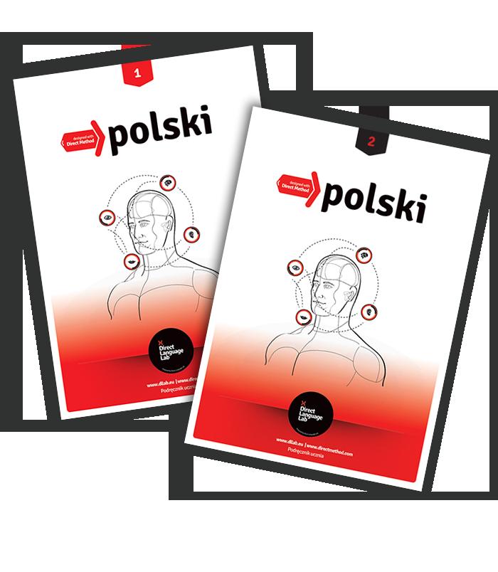 Szkoła języków obcych Fonetyka w Grodzisku Mazowieckim zaprasza na kurs języka polskiego dla obcokrajowców.