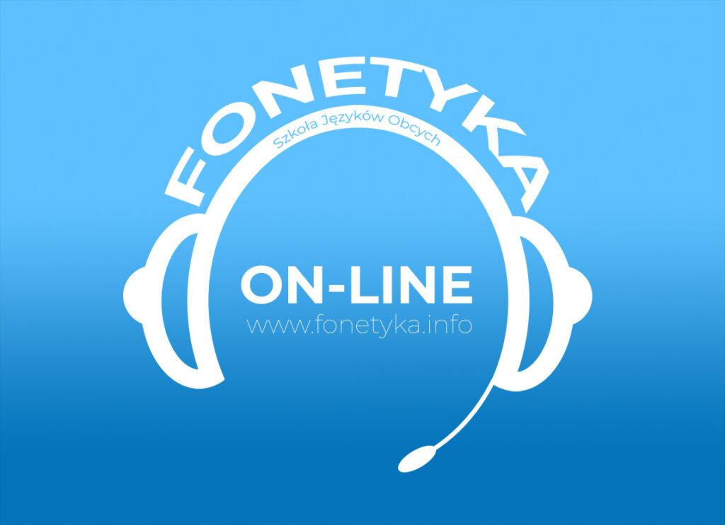 Kursy językowe dostępne metodą zdalną to: angielski on-line, niemiecki on-line, hiszpański on-line, francuski on-line, rosyjski on-line, włoski on-line, koreański on-line.